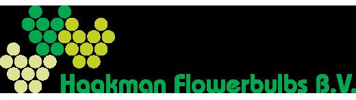 Haakman Flowerbulbs B.V.